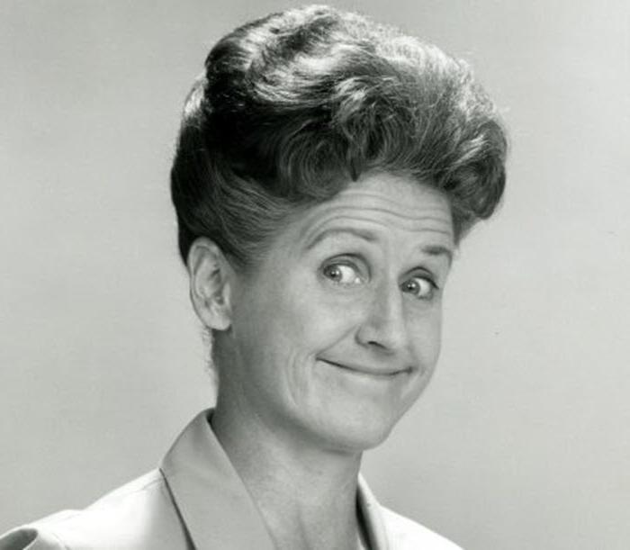 Ann B