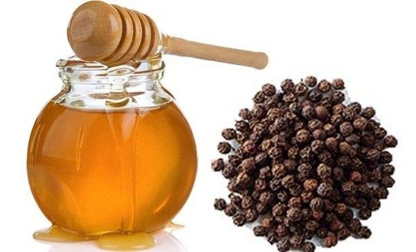 Cough Remedies 15