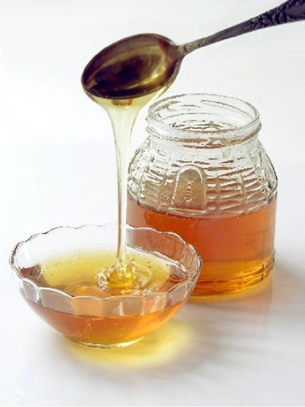 Cough Remedies 3