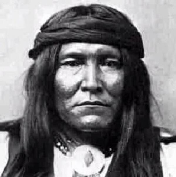 Historic Wild West 102
