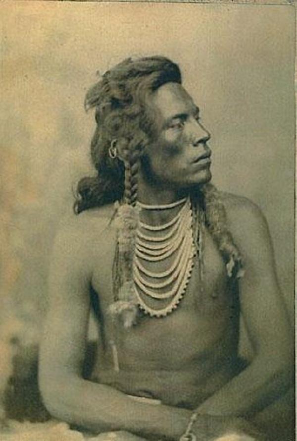 Historic Wild West 20