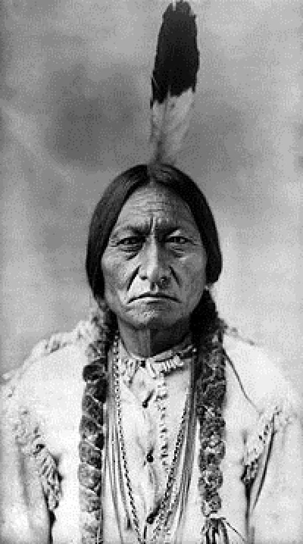 Historic Wild West 51