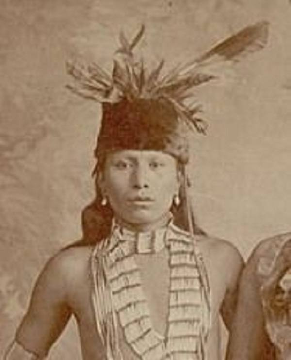 Historic Wild West 65