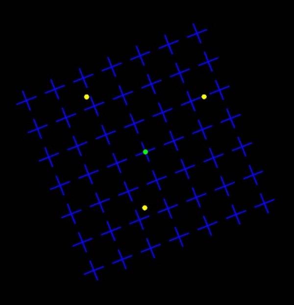 Optical Illusions 14