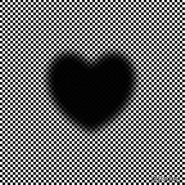 Optical Illusions 4