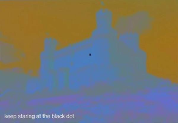 Optical Illusions 9