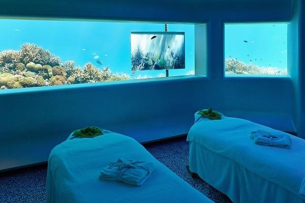 Underwater Structures 19