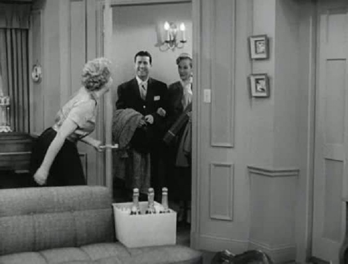 I Love Lucy 14