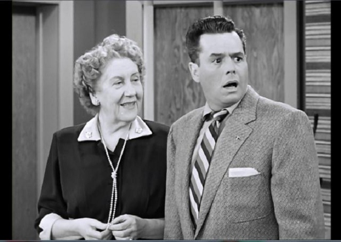 I Love Lucy 23