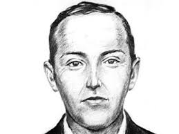 D.B. Cooper Hijacking Case 17