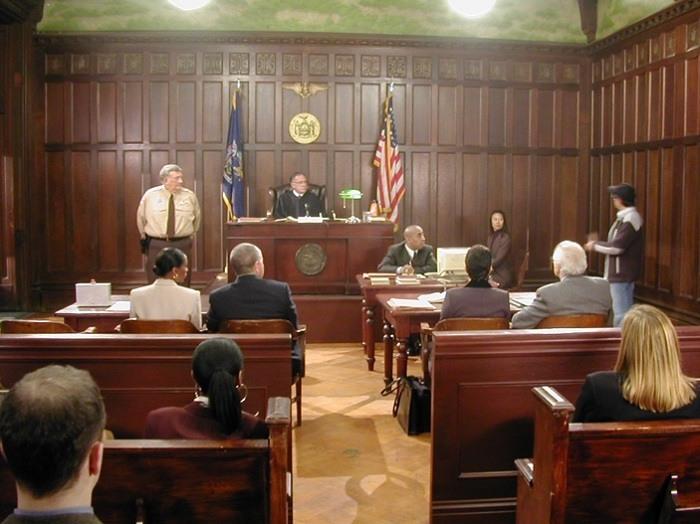 D.B. Cooper Hijacking Case 25