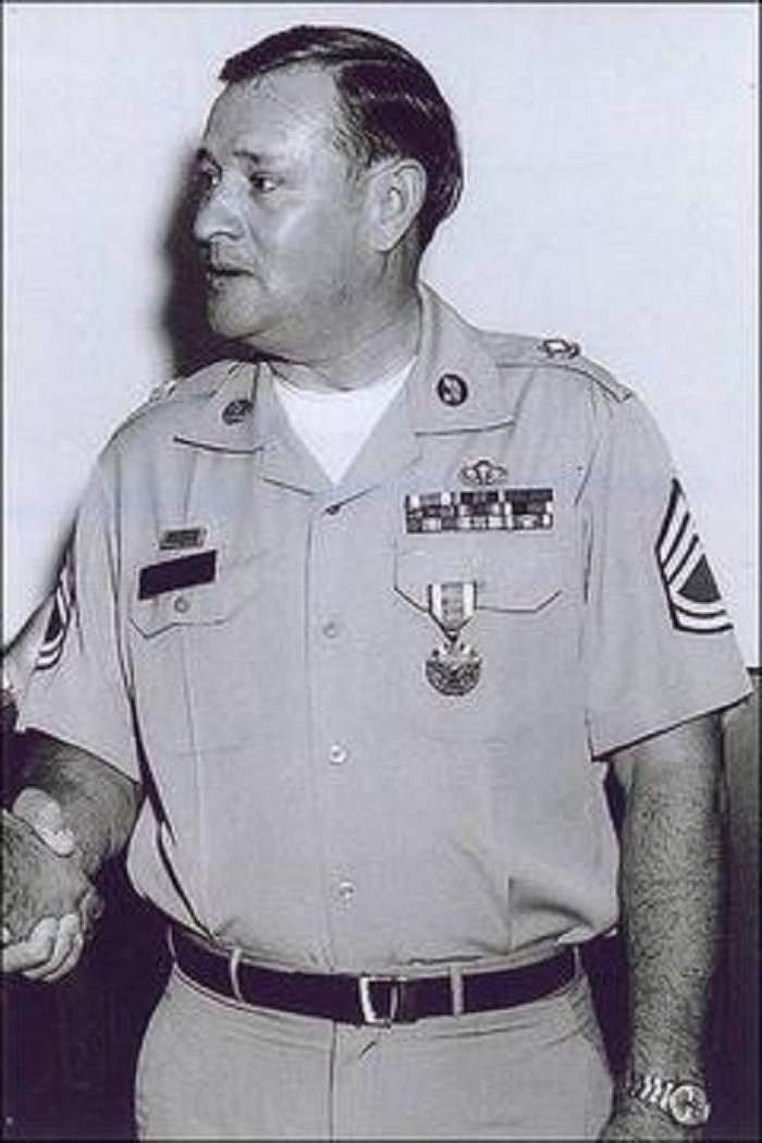 D.B. Cooper Hijacking Case 41