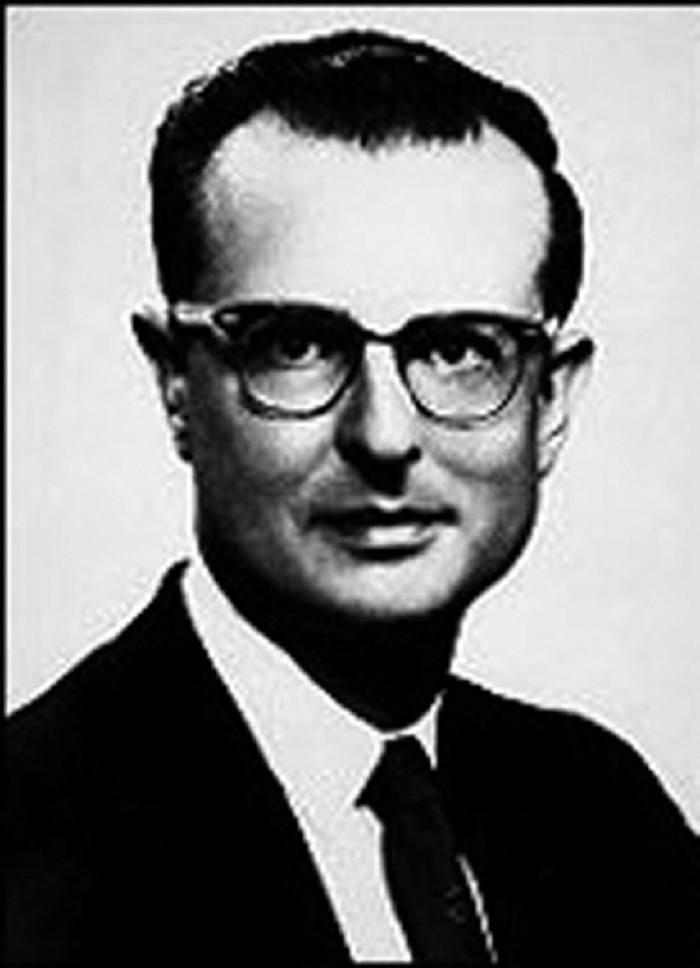 D.B. Cooper Hijacking Case 42