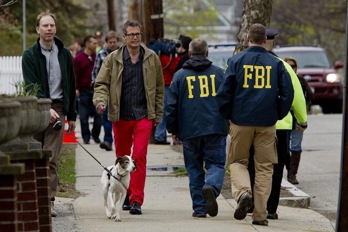 D.B. Cooper Hijacking Case 52