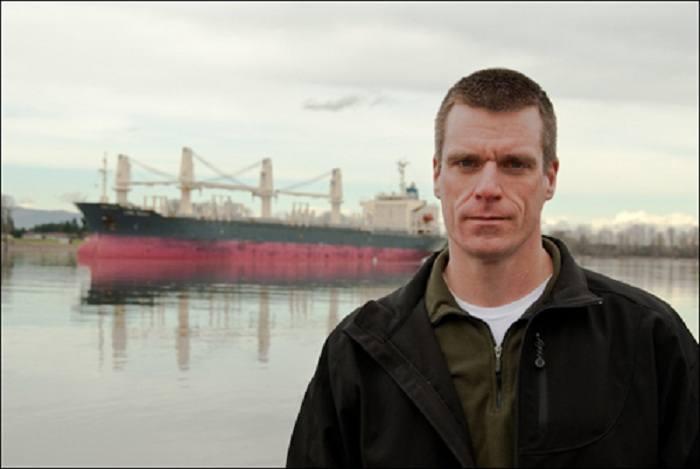 D.B. Cooper Hijacking Case 53