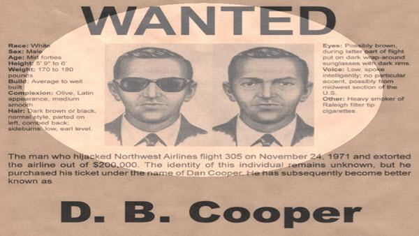 db-cooper