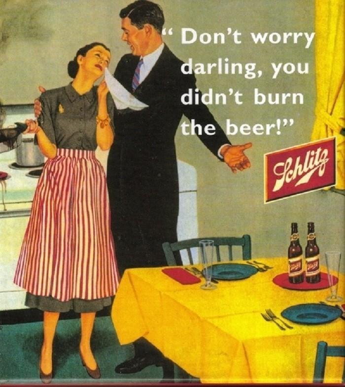 Retro Advertisements 40
