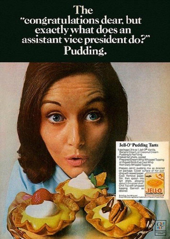Retro Advertisements 51