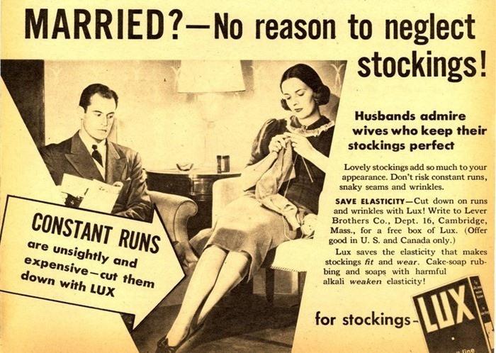 Retro Advertisements 59