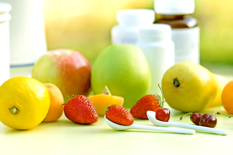 vitamins03-resize