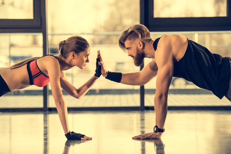 fitnesstips1-resize