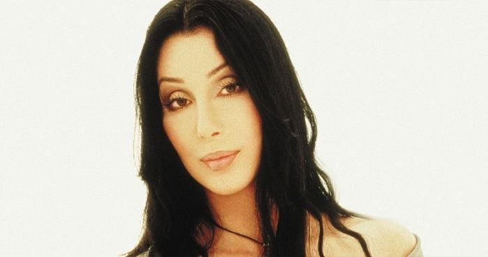 About Cher 19