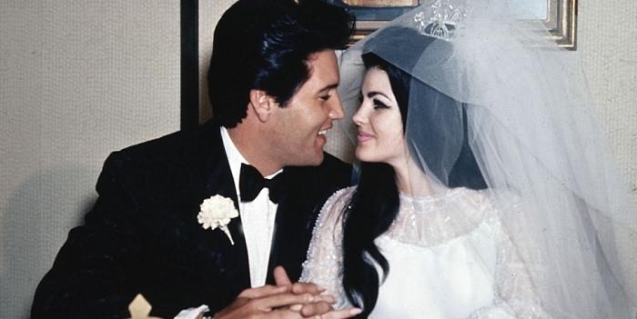 About Elvis Presley 18