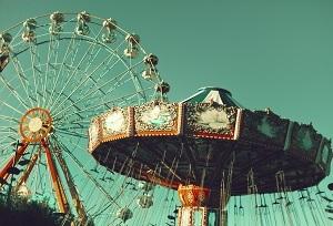 Ferris Wheels 0