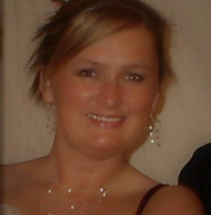 Jennifer Hillier-Penney 14