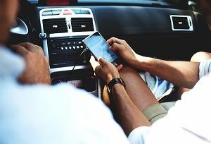 Road Trip Apps 0