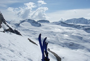 Ski Spots 0
