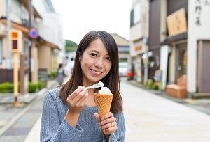 Unmeltable Ice Cream 0