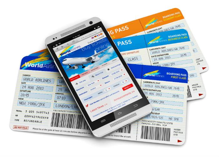 airfare-discounts