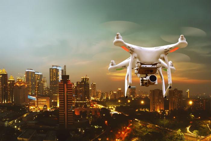 drone-regulation