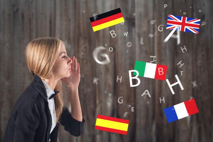 language-barriers
