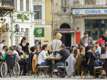 meet-locals