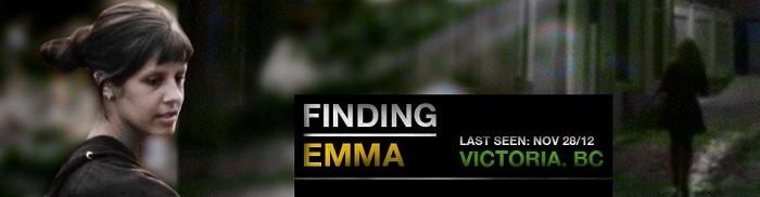 Case of Emma Fillipoff 16