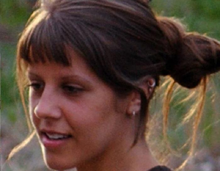 Case of Emma Fillipoff 6