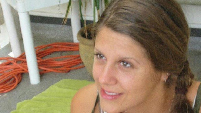 Case of Emma Fillipoff 8