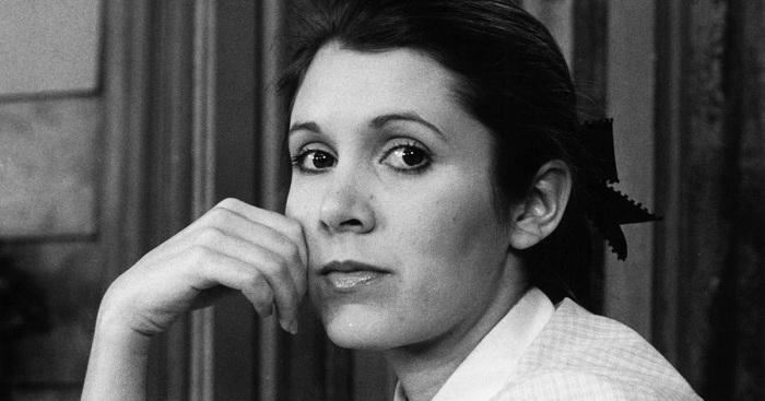 Influential 1970s Actresses 2