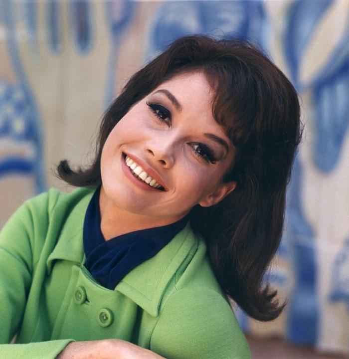 Influential 1970s Actresses 5