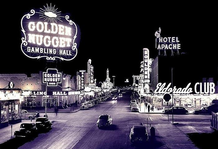 Photos of Las Vegas 0