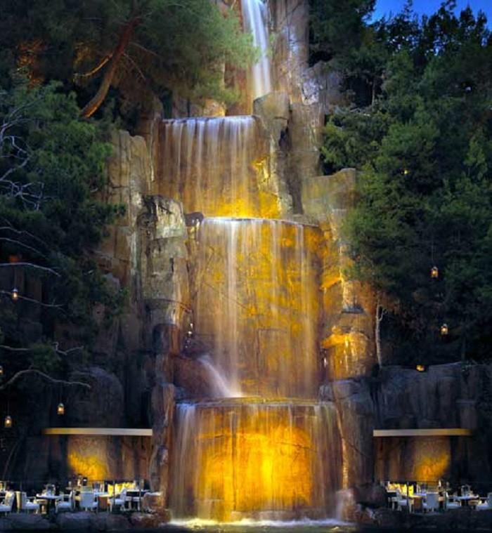 Photos of Las Vegas 10