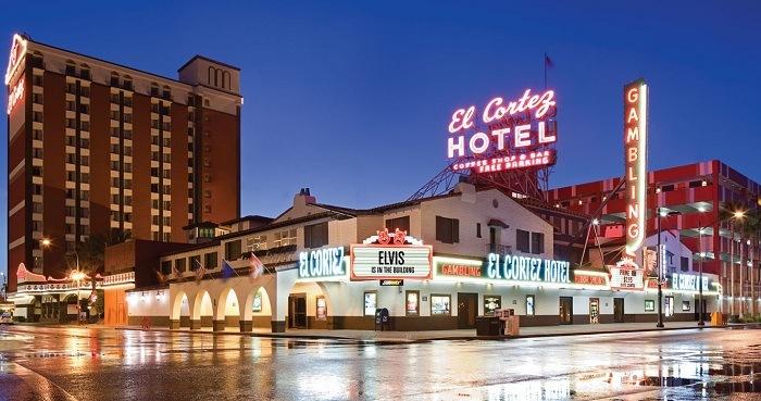 Photos of Las Vegas 11