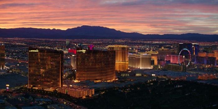 Photos of Las Vegas 14