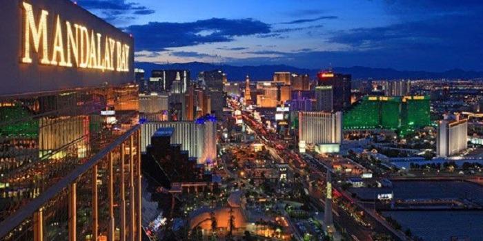 Photos of Las Vegas 16