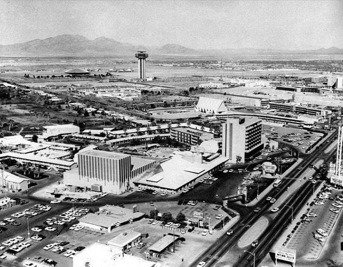 Photos of Las Vegas 17