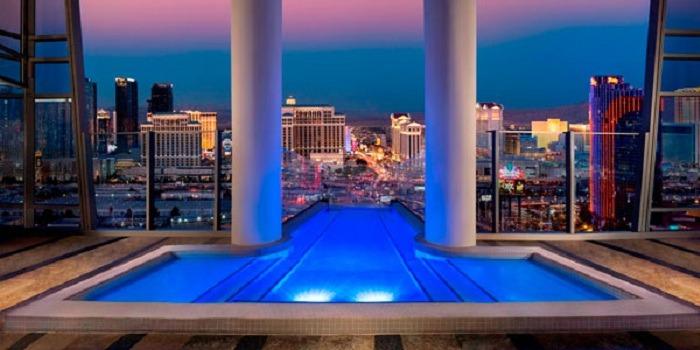 Photos of Las Vegas 18
