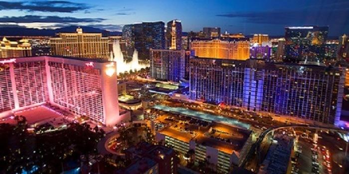 Photos of Las Vegas 20