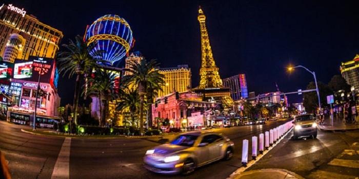 Photos of Las Vegas 22